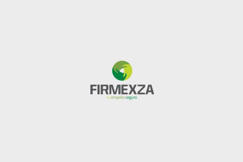 firmexza_001