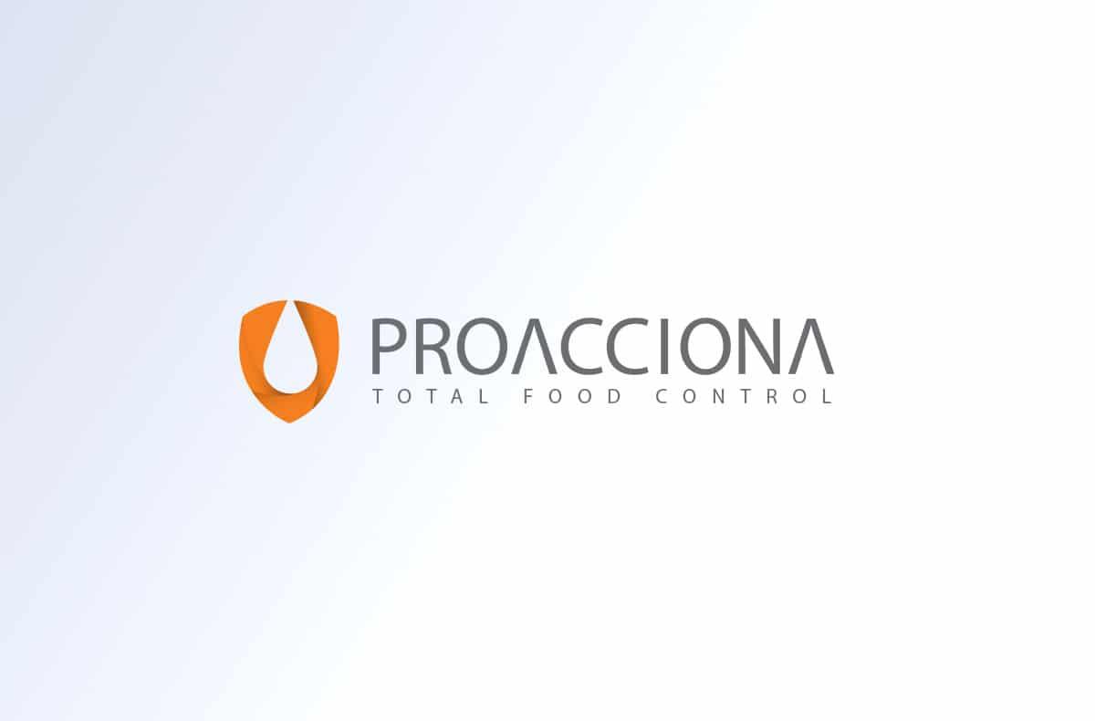 proacciona_logo
