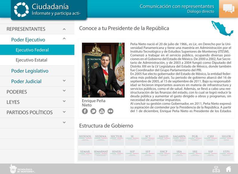 app_ciudadania_02