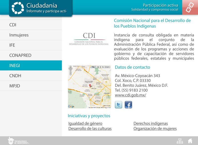 app_ciudadania_03