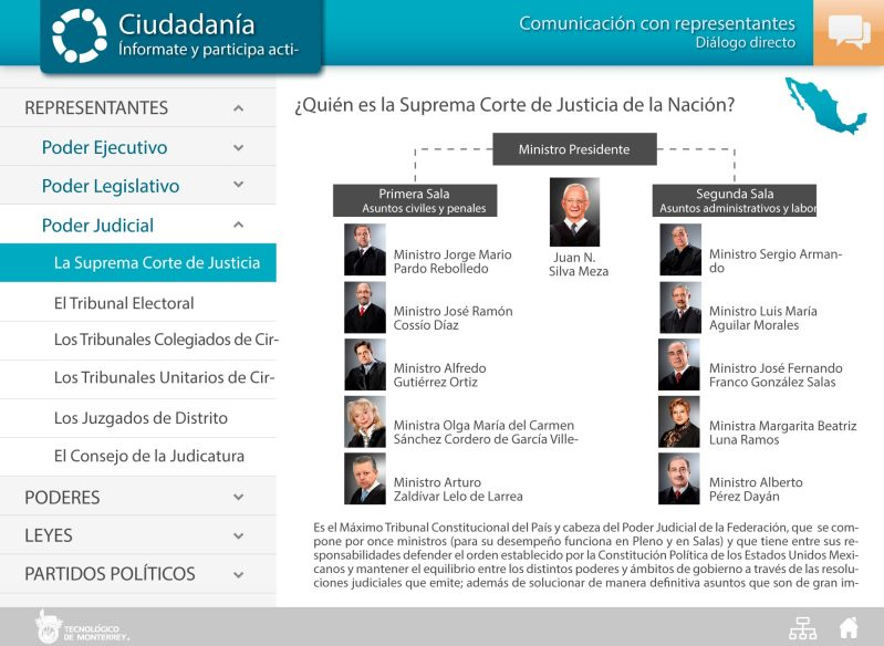 app_ciudadania_05