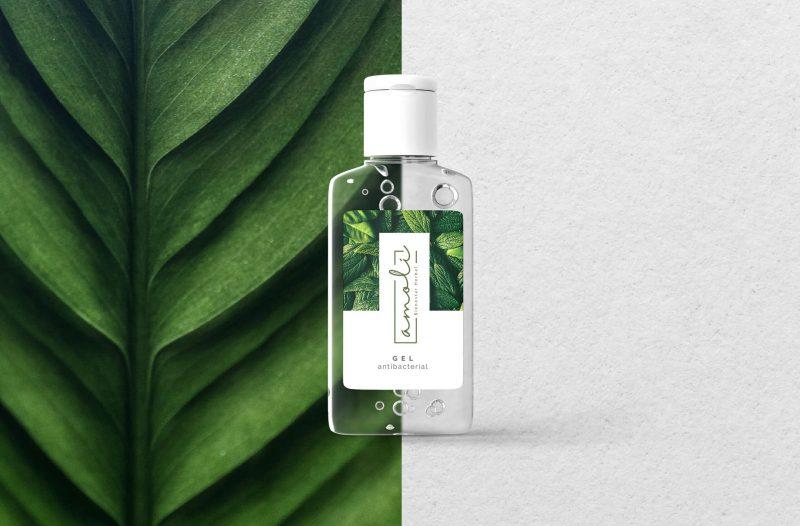 Amoli Herbal