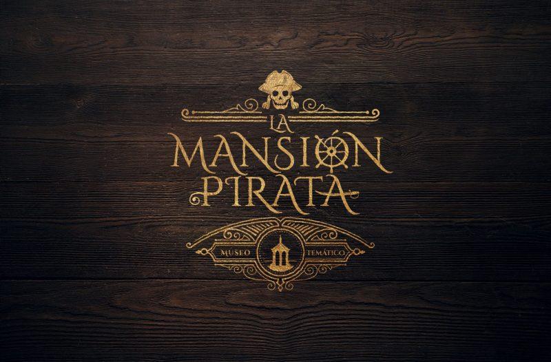Mansión Pirata