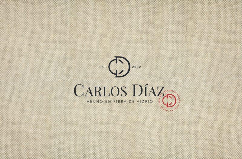 carlosdiaz_001