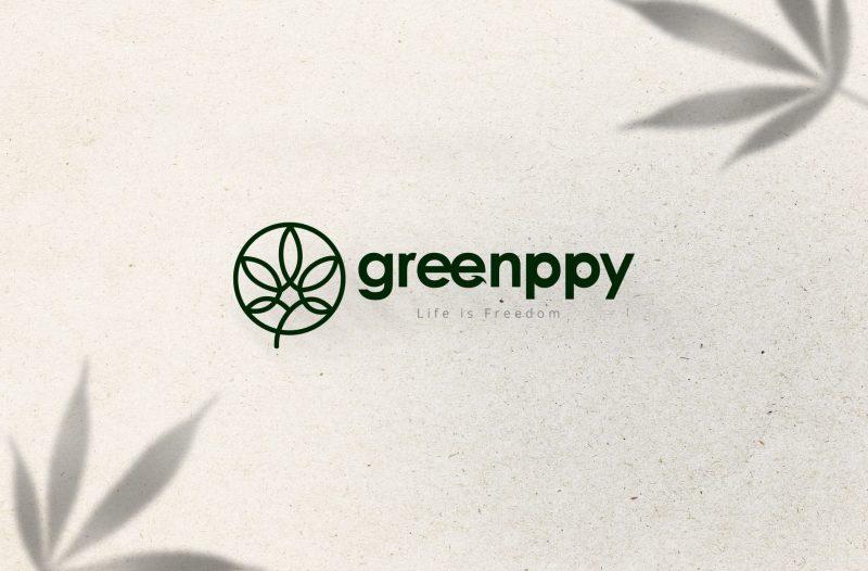 greenpy_001