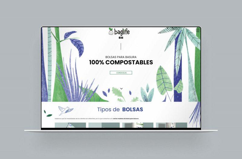 baglife02